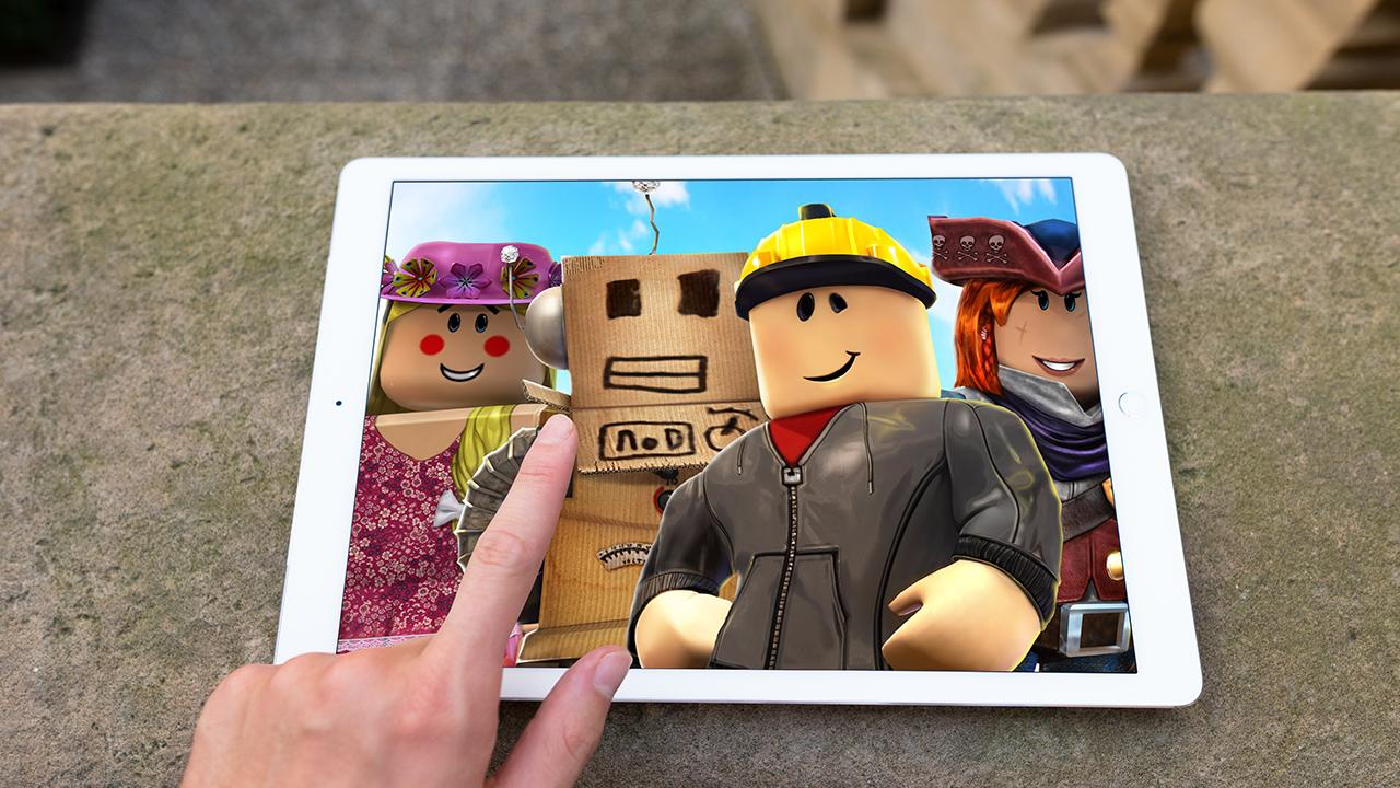 Roblox Wallpapers Hd 4k For Android Apk Download