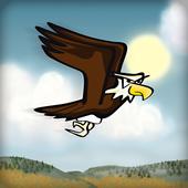 Eagle Run icon