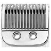 Barber Buddy icon