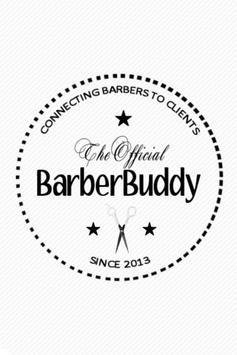 Barber Buddy screenshot 5