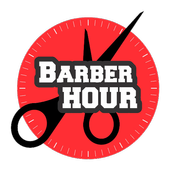 Barber Hour icon
