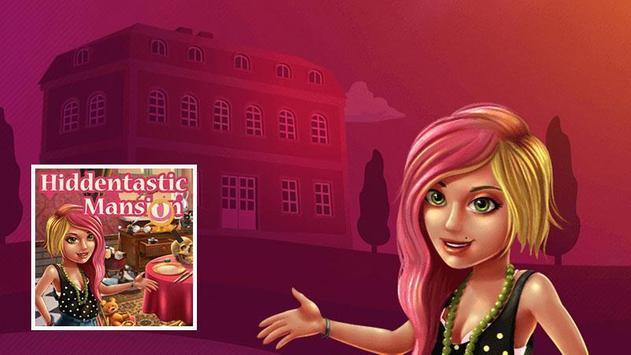 Barbie Games 1001