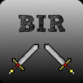iRPG Rizon icon