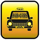 Bar Cars icon