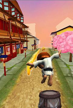 Subway Amazing Boy Run - Super Endless runner screenshot 1
