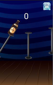 Best Bottle Flip apk screenshot