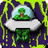 Demon Rush icon