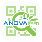 Anova Feed icon