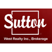 Sutton West Realty Inc icon