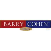 Barry Cohen Homes icon