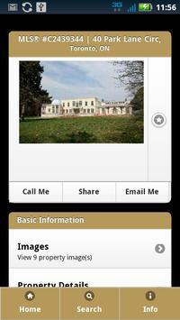 Barry Cohen Homes screenshot 3