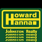 Howard Hanna Johnston Realty icon