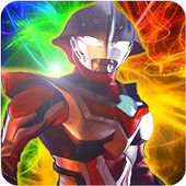Tips Ultraman Nexus Pro icon
