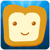 A Day of Slice of Bread icon