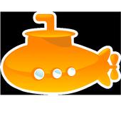 Price Patrol icon