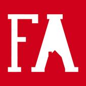 Property Grade icon
