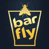 BarFly icon