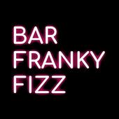 Bar FRANKY FIZZ icon