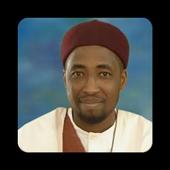 Dr. Maqary Muwadda 2 icon
