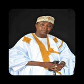 Rabiu Usman Baba 1 icon