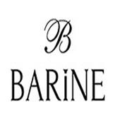 Barine icon