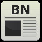 Bari News icon