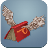 Popup Dictionary icon