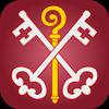 Catholic Bible 圖標
