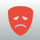 Dramedy icon