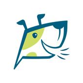 Barkily icon