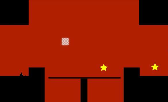 Try 2 Jump - Bounce clash apk screenshot