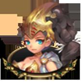 Barkost RPG icon
