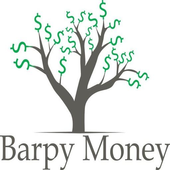 Barpy Earn Money Online icon