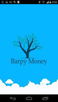Barpy Earn Money Online poster