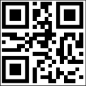 BarQr Scan icon