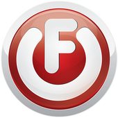 FilmOn Free Live TV icon