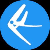 Capo Keys icon