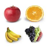 Fruit Pop__ icon