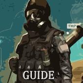 Tips  Mobile Strike icon