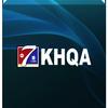 KHQA ikona