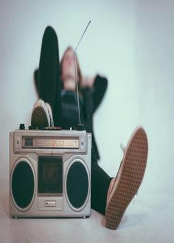 Radio For 95.9 fm montreal screenshot 3