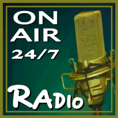 Radio For 96.9 ckoi icon