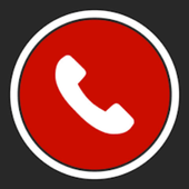 Call Recorder VIP FREE - Record Incoming &Outgoing icon