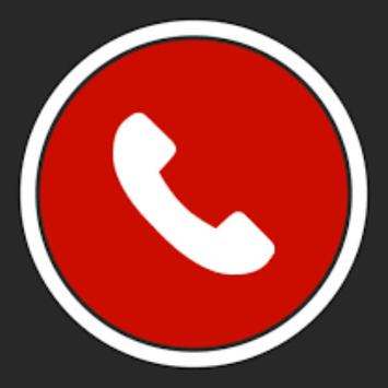 Call Recorder VIP FREE - Record Incoming &Outgoing poster