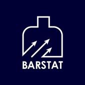 Barstat icon