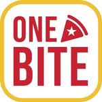 One Bite by Barstool Sports APK