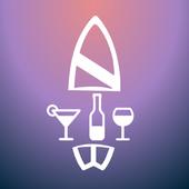 Barsurf icon