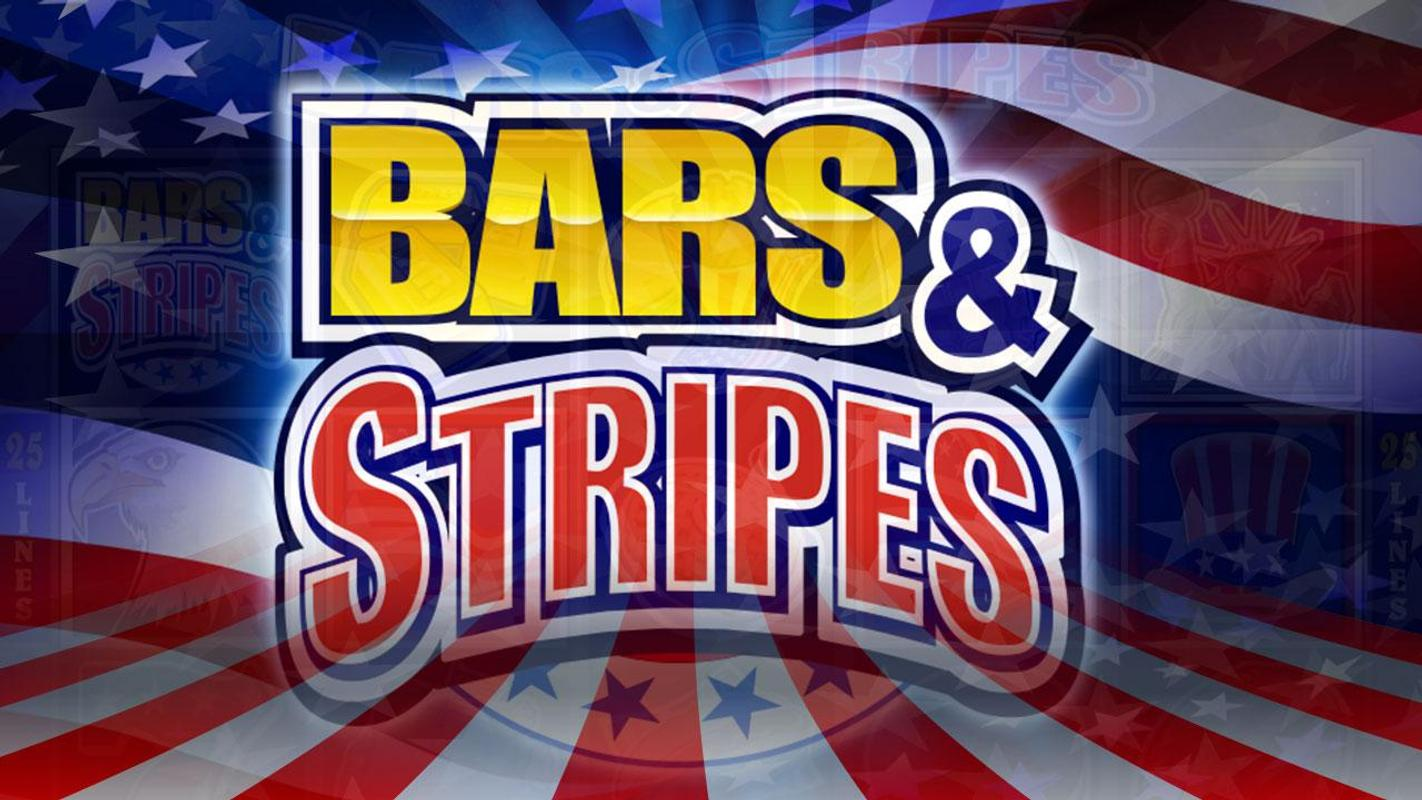 Spiele Bars And Stripes - Video Slots Online