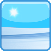 Winter HD Wallpapers icon
