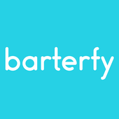 Barterfy - Barter, Swap and Trade Your Things! icon